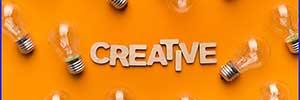 createbana